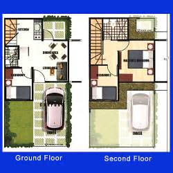 50 Sq Meters by 50 Sq Meters Floor Plan Google Search Architecture