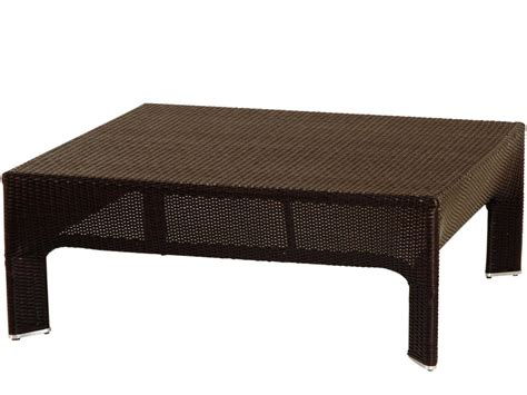 roche bobois coffee table low polyethylene coffee table bel air les contemporains