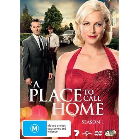 a place to call home season 1 new dvd 9317731101076 ebay