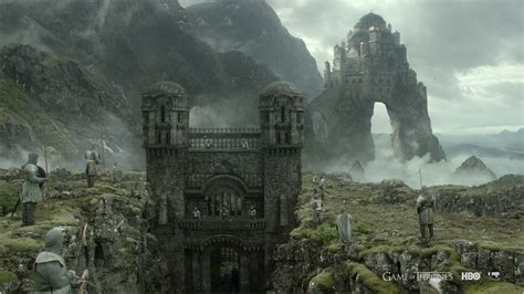 matte painting matte painting the of rene borst