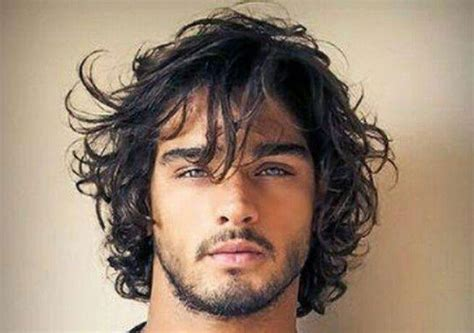 haircuts for male nurses how to grow your hair out long hair for men