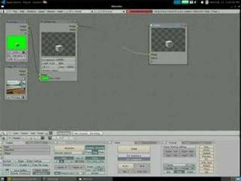 tutorial blender compositing blender node compositing tutorial youtube