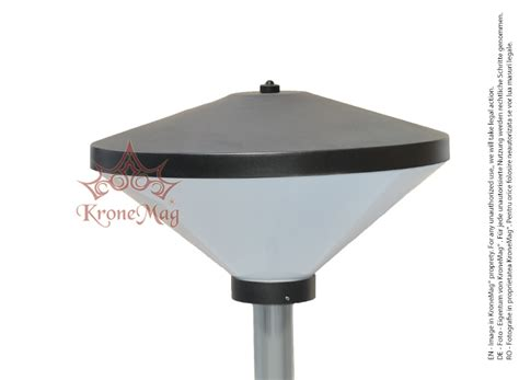 Luminaire Outdoor Lighting Outdoor Lighting Luminaire Kgp1