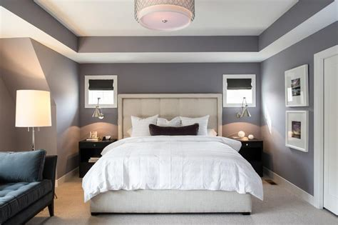 tray ceiling bedroom 20 beautiful rooms with tray ceilings