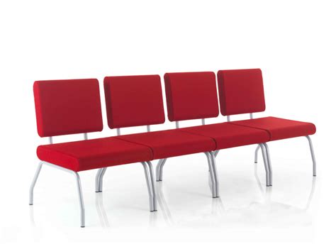 Low Seating by Modular Low Seating Eliza B Band 1 Upholstery