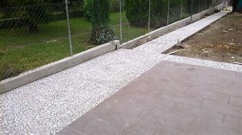 offerta pavimenti per esterni nuova offerta pavimenti ornamentali per esterni treviso