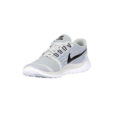 Nike Free 50 2015 nike free run 5 0 black grey nike free 5 0 2015 s running shoes platinum wolf