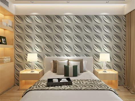 interior  wallpapers price images images  interior