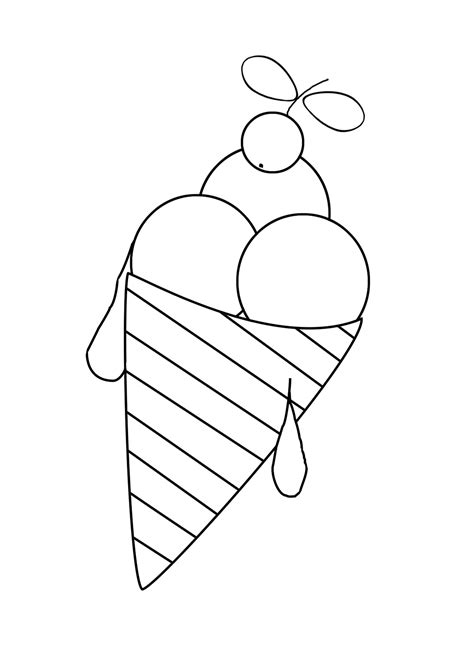 Galerry starfish coloring page