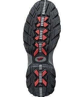 Sepatu Safety Wing 2226 jual sepatu safety wing original murah di jakarta
