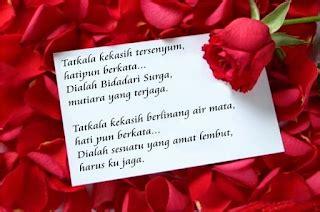 gambar bunga indah untuk kekasih toko fd flashdisk