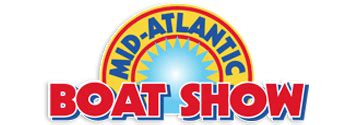 boat show charlotte 2017 it s time for the 2017 mid atlantic boat show in charlo