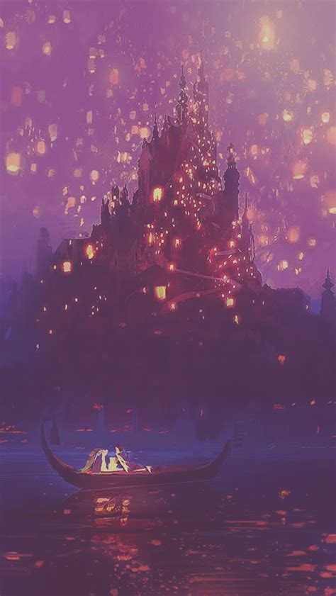 disney wallpaper tumblr iphone 6 mine disney iphone my edit concept art iphone background