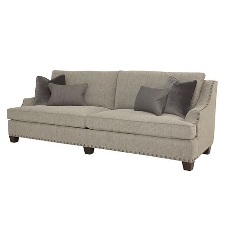 wesley sofa wesley hall 1958 100 thatcher sofa ohio hardwood furniture
