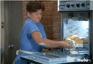 Baking Gif | bake gifs find share on giphy