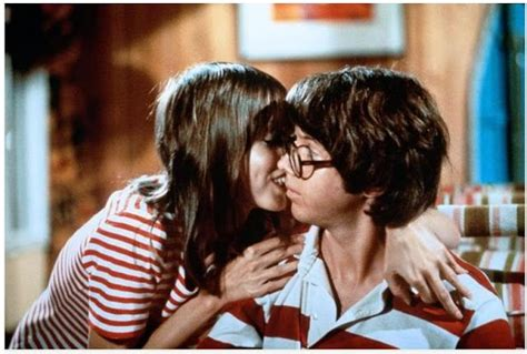 shelley duvall in annie hall 17 best images about shelley duvall on pinterest annie