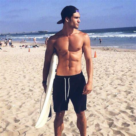 hombres guapos y de buen cuerpo hombres guapos y de bun cuerpo guapos chicos con cara de ternura y cuerpo de tentaci 243 n