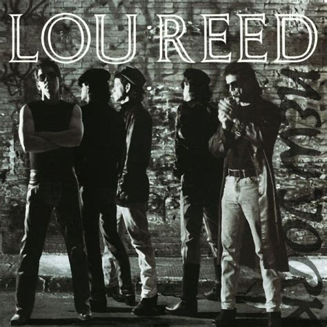 lou reed best album dusting em lou reed new york consequence of sound