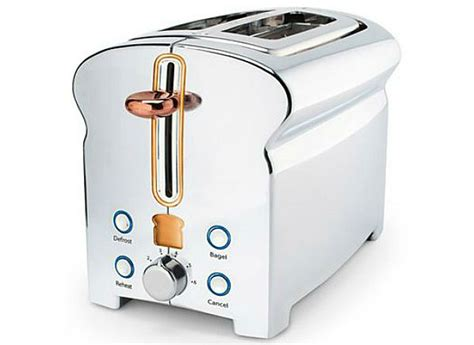Toasters Consumer Reports michael design toaster toaster reviews consumer reports news