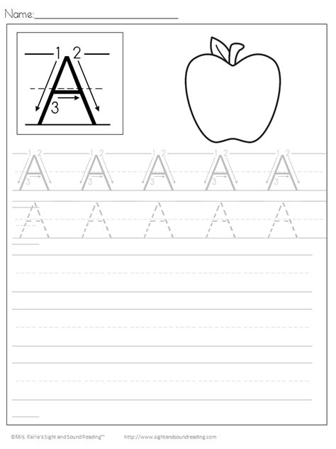 free printable manuscript handwriting worksheets handwriting worksheets free printable free download