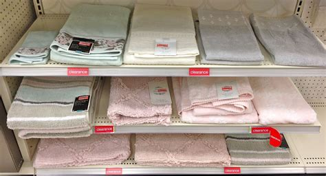 shabby chic bathroom towels 28 target shabby chic bathroom decor bath d 233 cor