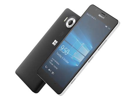 Nokia Microsoft Lumia 950 in photos the microsoft lumia 950 lumia 950 xl and