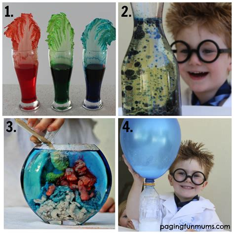 projects for toddlers 21 science experiments for 1 4 paging mums