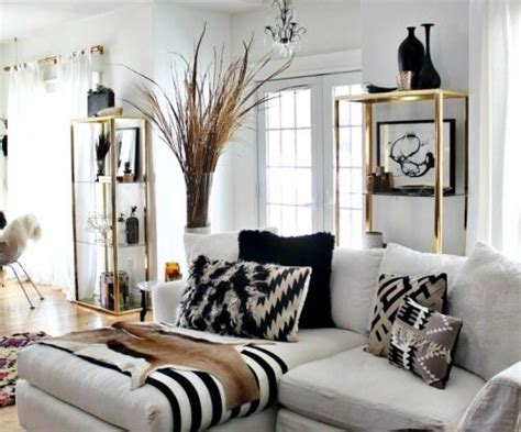 black white and gold living room black and white and gold living room www pixshark images galleries with a bite