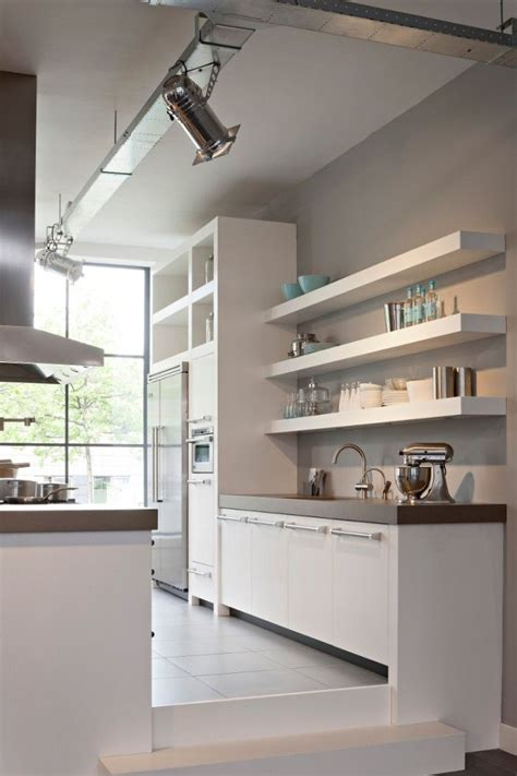 Paul van de Kooi   Keuken   Pinterest   Kitchens, Dining