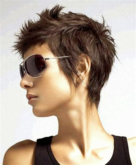 hairstyles on pinterest short hairstyles on pinterest 2015 hairstyles lovely