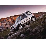 Images For &gt Mitsubishi Pajero Pinin