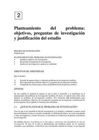 preguntas hacerca de la logica planteamiento problema by carolina tapia issuu