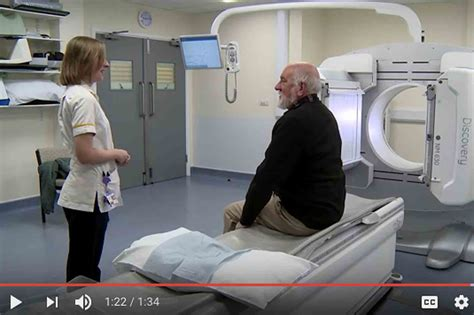 Z Techs Breast Cancer Scanner by Bone Scan Health Navigator New Zealand