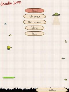 doodle jump windows скачать doodle jump для windows mobile