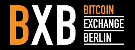 bitcoin bank deutschland bitcoins kaufen bitcoin kurs bei webcharacters de