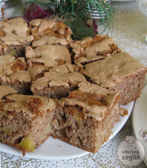 kakaolu rulo kek tarifi yemek tarifleri sitesi oktay usta harika kek tarifi lokumlu kek tarifi resimli yemek tarifleri