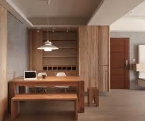 Designing A House Floor Plan Taiwan Interior Design Ideas