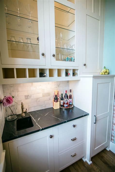 kitchen remodel makeover reveal