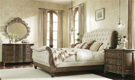 mcclintock bedroom furniture mcclintock by american drew the boutique collection collection sleep well