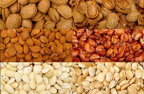 alimentos bajos en grasas 4 alimentos ricos en prote 237 nas y bajos en grasas