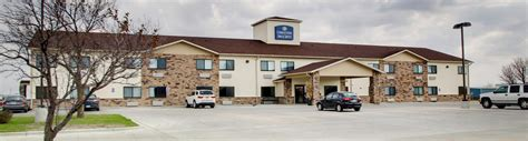 iowa centralmunity college fort dodge ia cobblestone inn and suites in fort dodge iowa hotel