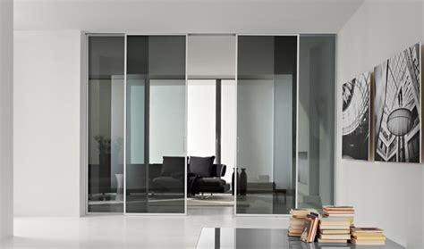 porte scorrevoli in cristallo per interni porte per interni porte per interni in legno porte in