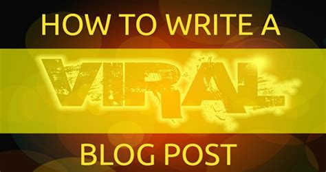 from viral to virile books how to write a viral post a guide to attract