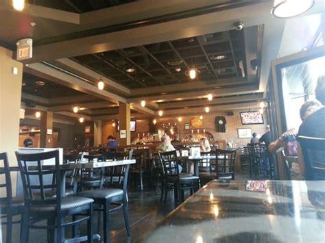 saranac public house saranac public house 63 photos pubs spokane wa reviews yelp