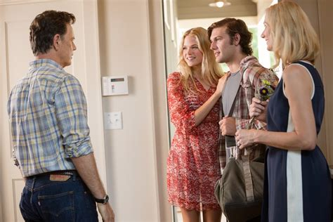 what film is endless love from endless love picture 12