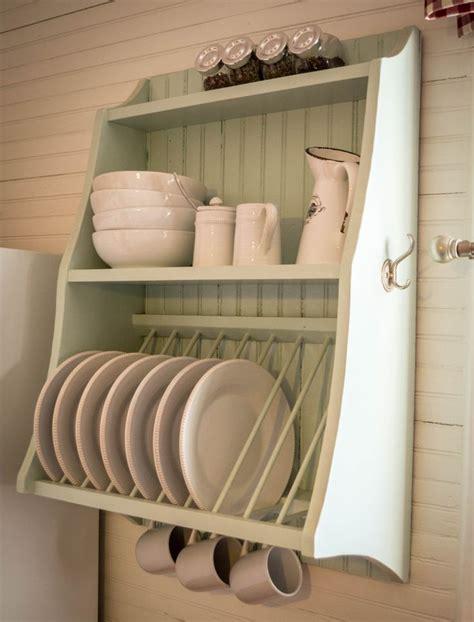 kitchen dish rack ideas best 25 dish racks ideas on space saver