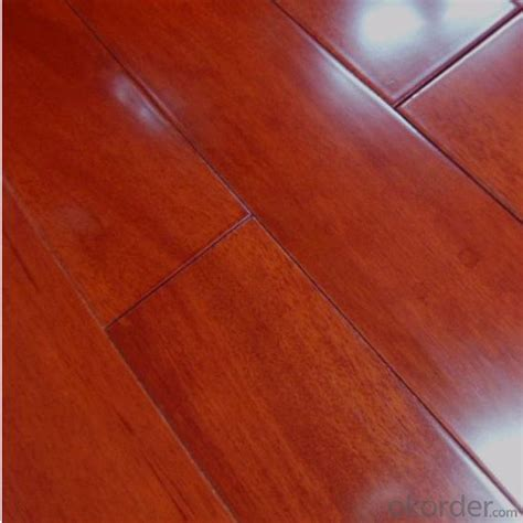 buy yongsen small merbau solid wood floor price size