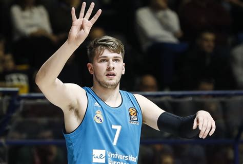 luka doncic compares his to ben simmons
