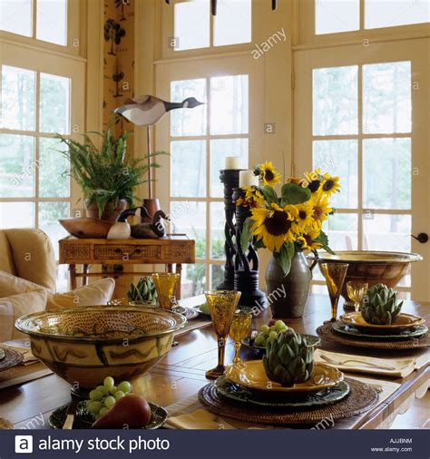 decorative bowls for dining room table extraordinary dining table decorative bowls 1 awesome for