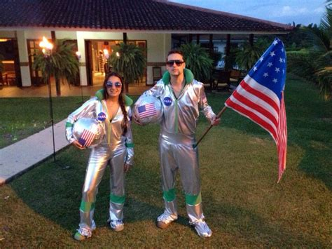 traje de astronauta disfraz astronauta cumplea 241 os astronauta pinterest